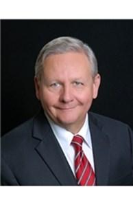 Chip Swenson
