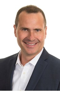 Steve Schmitz, Real Estate Agent - Edina, MN - Coldwell Banker Burnet