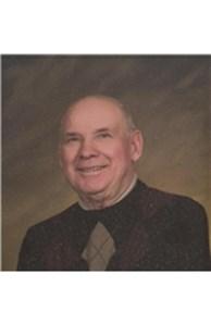 Howard Fuchs