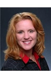 Katie Niehaus