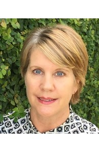 Kimberly Henderson
