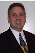 Michael Spahn