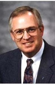Jerry Juelich