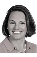 Anne Kirchner