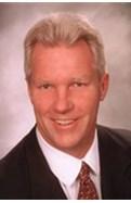 David Talbot