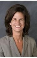 Ann Roeder