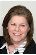 Bonnie Willeck