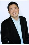 Peter Hao