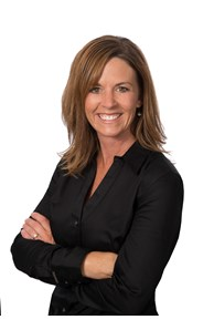 Nicole Hoverson