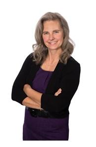 Carolynn Carleton