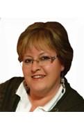 Jackie Eifert
