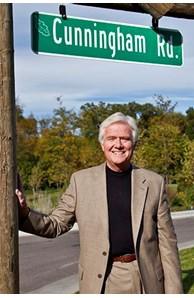 Ronald Cunningham