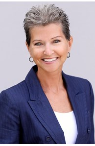 Amy Rostad