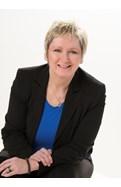 Tina Krebs