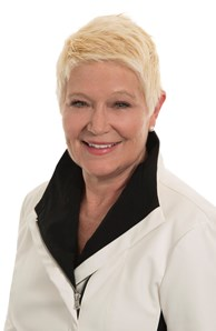 Katherine Onan