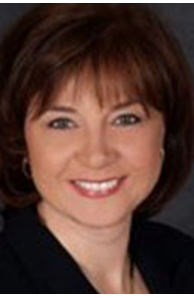 Stephanie Blendermann
