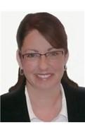 Kelley Nash