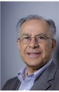 Hossein Nahvi