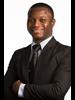 Andrew Oga