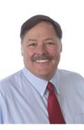 David Schnedler