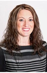 Sara Leonhardt