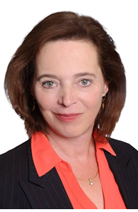 Linda Margl