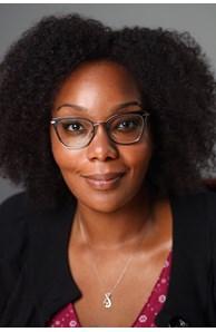 Latasha O'Neal