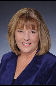 Kelley Bussian-Latterell