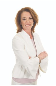Cyndi Johnson