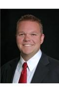 Adam Swenson