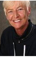 Susan Dombross