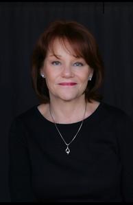 Judy Barbatsis