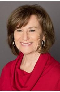 Pam Roderick