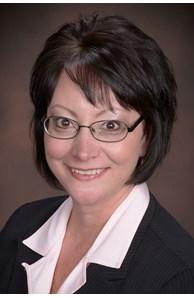 Donna Bentler