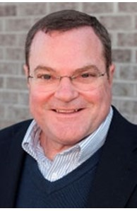 Bob Carlstedt