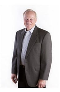 Clark Nyberg
