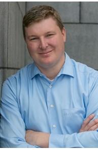 Adam Fuchs