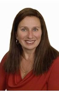Christine Valerius