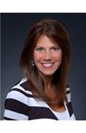 Lisa Piazza