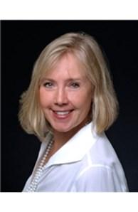 Rita Pederson