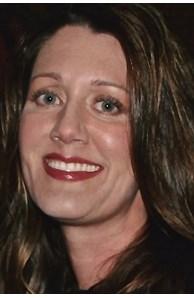 Tracy Severson