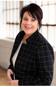 Charlene Wurm