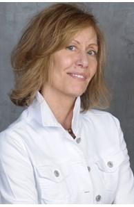 Karen Perusse