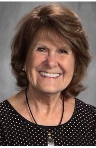 Sue Minich