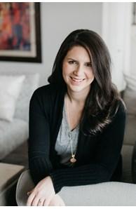 Amy Cohen