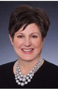Cindy Kamer