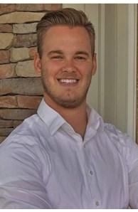 Zach Amundson