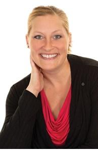 Christi O'Boyle
