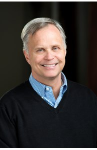 Michael Steadman