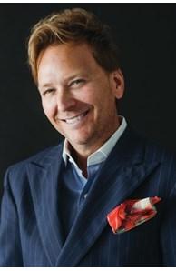 Mark Grieger